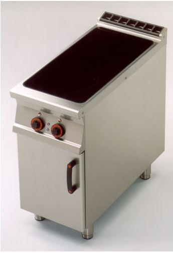 meuble cuisine plaque cuisson meuble cuisine plaque cuisson sur enperdresonlapin. Black Bedroom Furniture Sets. Home Design Ideas