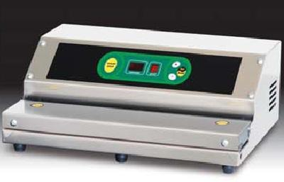 autre mat riel machines alimentaires machine sous vide s rie economique machine. Black Bedroom Furniture Sets. Home Design Ideas