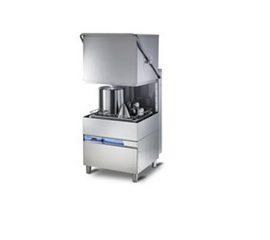 Lave vaisselle faible largeur  acheter avec DuMêmeTonneau