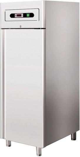 armoire r frig r e ventil e positive p tissi re 800l. Black Bedroom Furniture Sets. Home Design Ideas