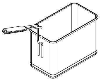 cuiseur p tes lectrique double cuve. Black Bedroom Furniture Sets. Home Design Ideas
