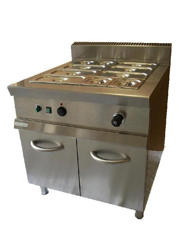 Chaud equipement de cuisson pour bar p tes rgte for Equipement de cuisson