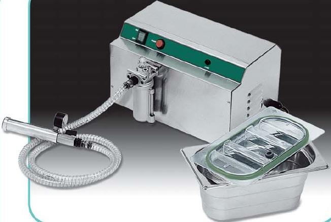 autre mat riel machines alimentaires machine sous vide gastros. Black Bedroom Furniture Sets. Home Design Ideas