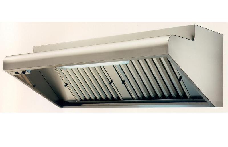 autre mat riel ventilation extraction hotte d 39 aspiration hotte d 39 aspiration motoris e prof. Black Bedroom Furniture Sets. Home Design Ideas